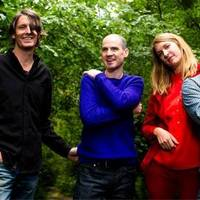 Stephen Malkmus & The Jicks: Wig Out At Jagbags – a teljes album a Pavement frontemberétől!