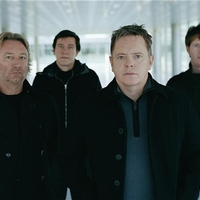 New Order: Lost Sirens – a teljes album!