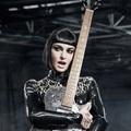 Sinéad O'Connor: Take Me To Church (kislemezdal) + az új album borítója és számlistája