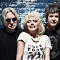Blondie: Ghosts Of Download – a teljes album! + Greatest Hits: Deluxe Redux – újrarögzített slágerek!