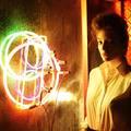 Lorde: Yellow Flicker Beat (videoklip az énekesnő 18.születésnapjára Az éhezők viadala betétdalához)