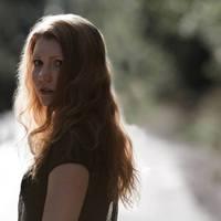 Naked Woods: Fires – videoklip- és dalpremier! + lemezbemutató Emilíana Torrini előzenekaraként!