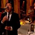 Az Arcade Fire fellépése Jools Holland tévéműsorában néhány meghökkentő poénnal