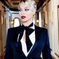 Beyoncé meglepetésalbuma 14 dallal és 17 videóval