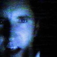 How To Destroy Angels: The Loop Closes (videoklip) + az album címe és megjelenési dátuma