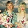 Courtney Love: Wedding Day (kislemezdal) + aházassági eskü paródiája Kurt Cobain hagyatékából