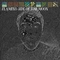 The Flaming Lips: Flaming Side Of The Moon – kiegészítő album a Pink Floyd 1973-as lemezéhez!