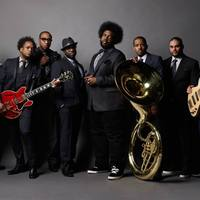 The Roots: …And Then You Shoot Your Cousin – a teljes album! +FRISSÍTÉS: Never (videoklip)