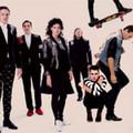 Arcade Fire: Devil Inside + Reflekt You Tonight (INXS-átdolgozások)