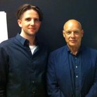 Owen Pallett: In Conflict – teljes album az Arcade Fire hangszerelőjétől Brian Eno segédletével!