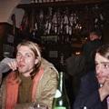 Fotóalbum a Nirvana 1989-es európai turnéjáról
