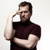 John Grant: Pale Green Ghosts – a teljes album Sinéad O'Connorral és a GusGus producertagjával!