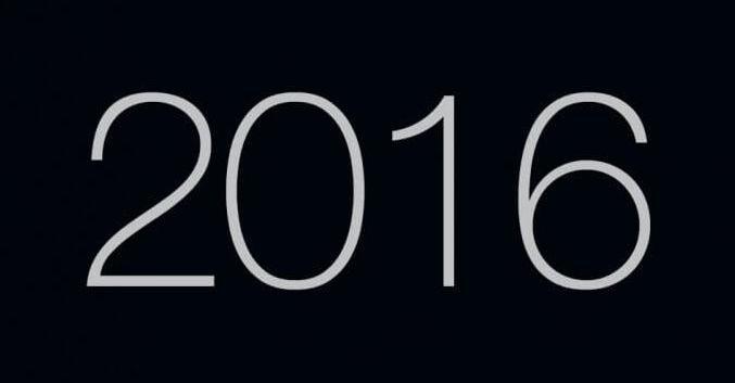 2016-black2.JPG