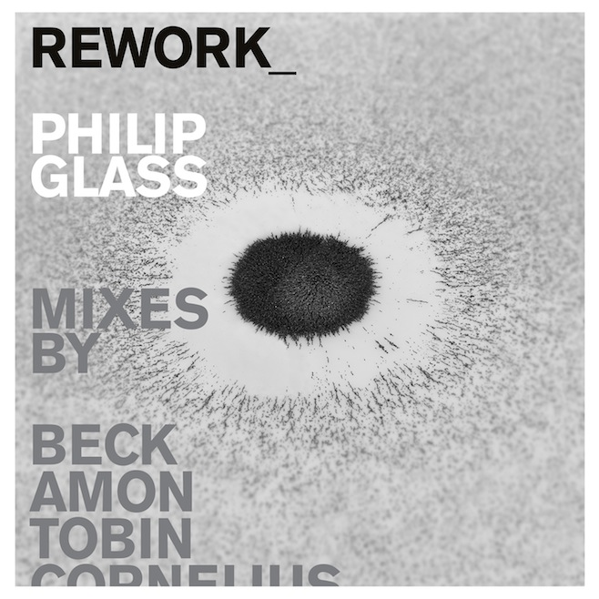 philipglass-remixed.jpg