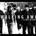 Limp Bizkit - Walking Away