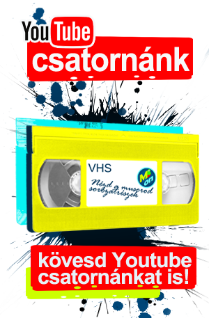 youtubecover1.png