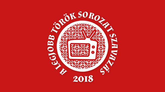 torok_sorozat_szavazas_2018.png