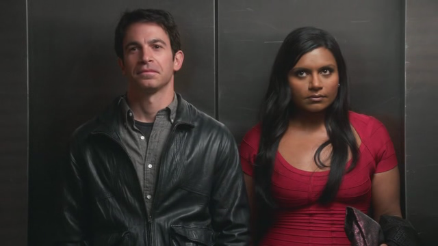 themindyproject2.png