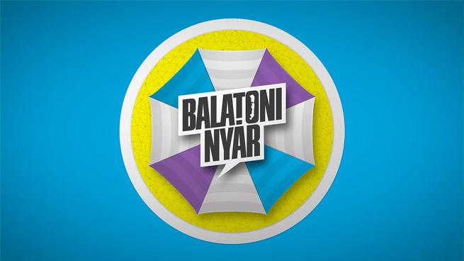 balatoni_nyar_logo.jpg