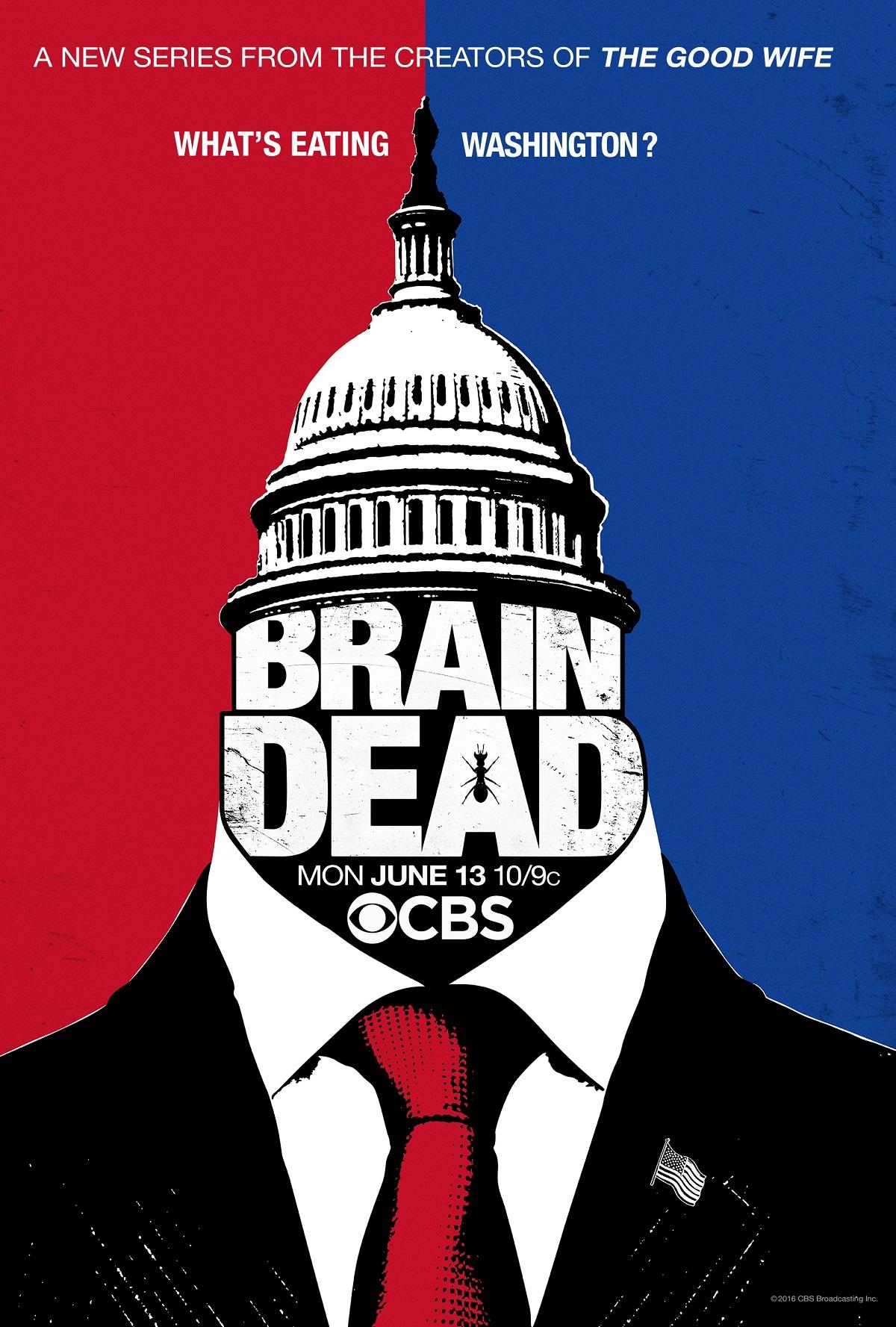 braindeadtvsorozat.jpg