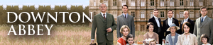 downton_blogkis.png