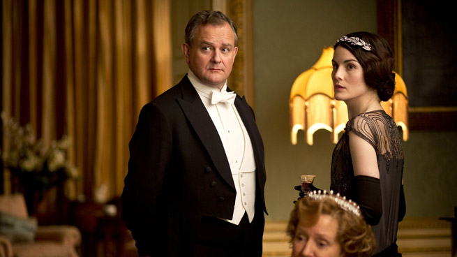 downtonabbey2_7.jpg