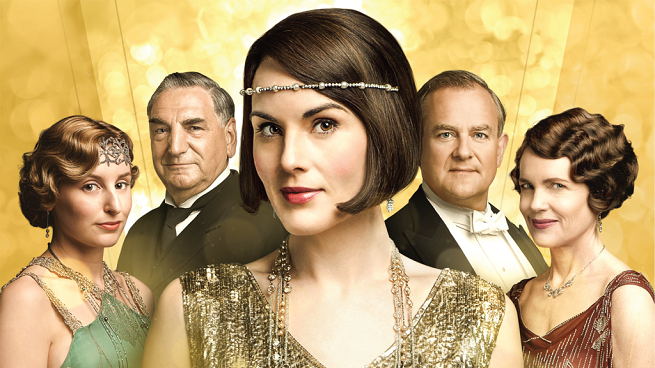 downtonabbey3_1.png