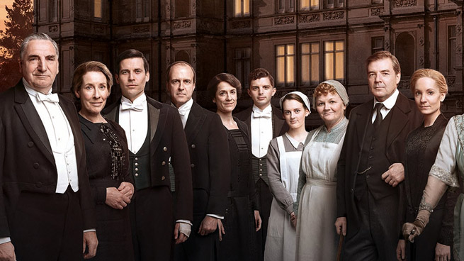 downtonabbey3_2.png
