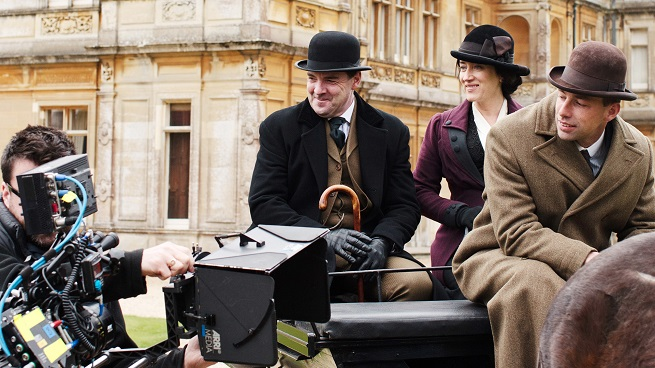 downtonabbey3_4.png