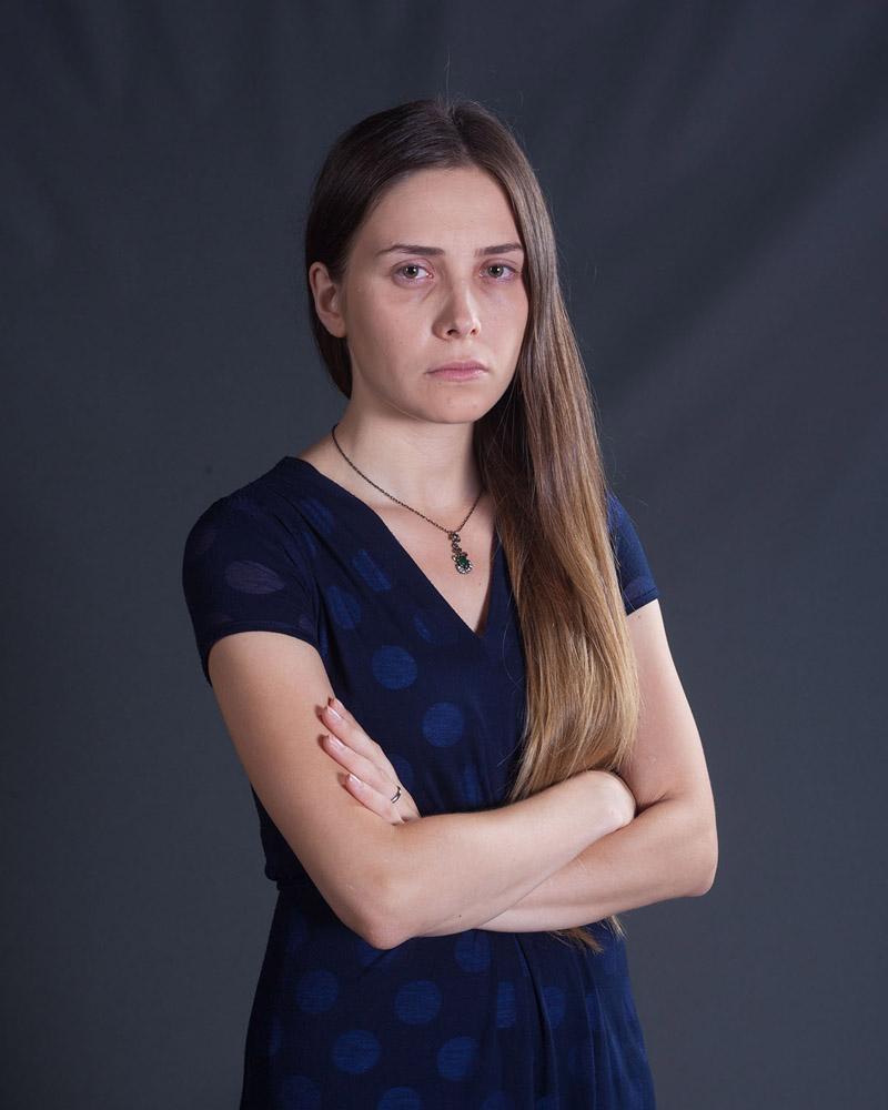 Melek - Selin Sezgin