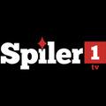 Új nevet kap a TV2 egyik kábelcsatornája