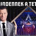 Nem bírtak Stohl Andrással az RTL Klub budapesti fiataljai