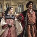 Díjnyertes angol sorozatok jönnek a magyar FilmBox-ra
