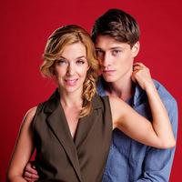 Ők lesznek a Korhatáros szerelem, az új magyar sorozat főbb szereplői