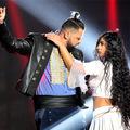 A legjobb 10-ben végzett Magyarország az Eurovízión