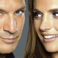 Műsorváltozás: Ismétlés váltja az RTL Klub premier sorozatát