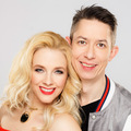 Kiderült, mikor tér vissza a Reggeli az RTL Klubra