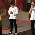 A konyhafőnök - a második évad