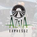 Érkezik az Ázsia Expressz, a TV2 vadonatúj utazós vetélkedője