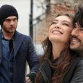 Az olvasók döntöttek: A 10 legjobb török sorozat