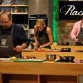 A konyhafőnök - 2x01: Mindent lehet különlegesen elkészíteni