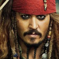 Az AXN megtalálta a magyar Jack Sparrow-t