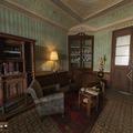 Virtuális séta Albert Einstein otthonában
