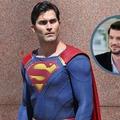 Szinkroninfó: Megvan a tévés Superman magyar hangja