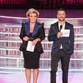 Magyar nézettség: 14. hét - Hamis énekkel állt fel a csúcsra a TV2