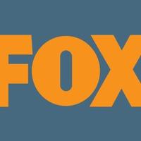Bréking! Mégis marad a FOX a Telekomnál