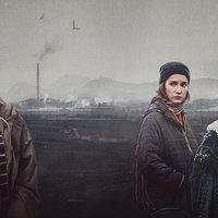 Ők lettek a Pusztaság című sorozat magyar hangjai