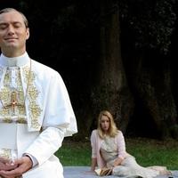 Szinkronhangok: Az ifjú pápa (The Young Pope)