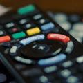 Heti műsorajánló (március 13-19.)