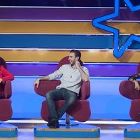 Újabb műsorváltozás a TV2-n! Ördög Nóra veszi át Tilla helyét